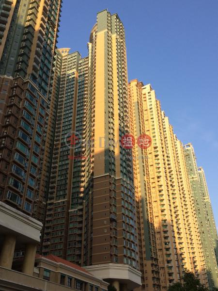 Banyan Garden Tower 5 (Banyan Garden Tower 5) Cheung Sha Wan|搵地(OneDay)(1)