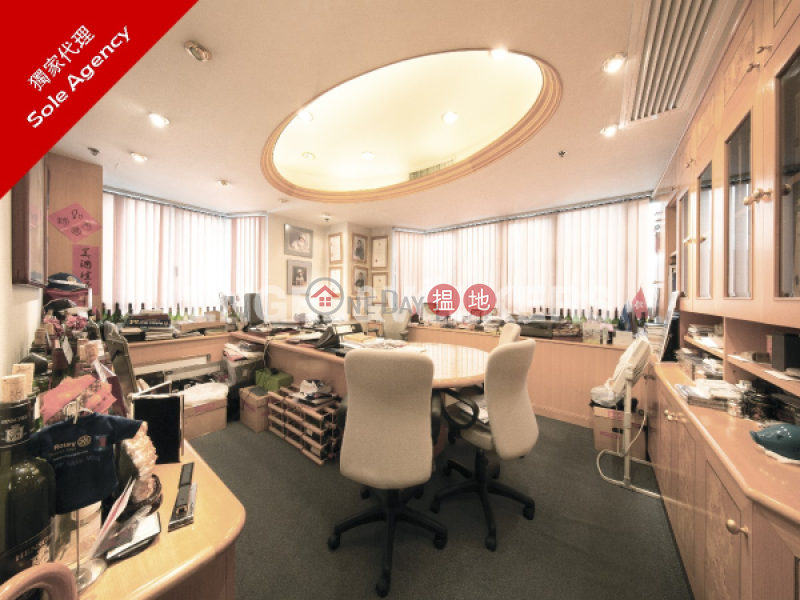 HK$ 4M | ABBA Commercial Building | Southern District | Studio Flat for Sale in Aberdeen