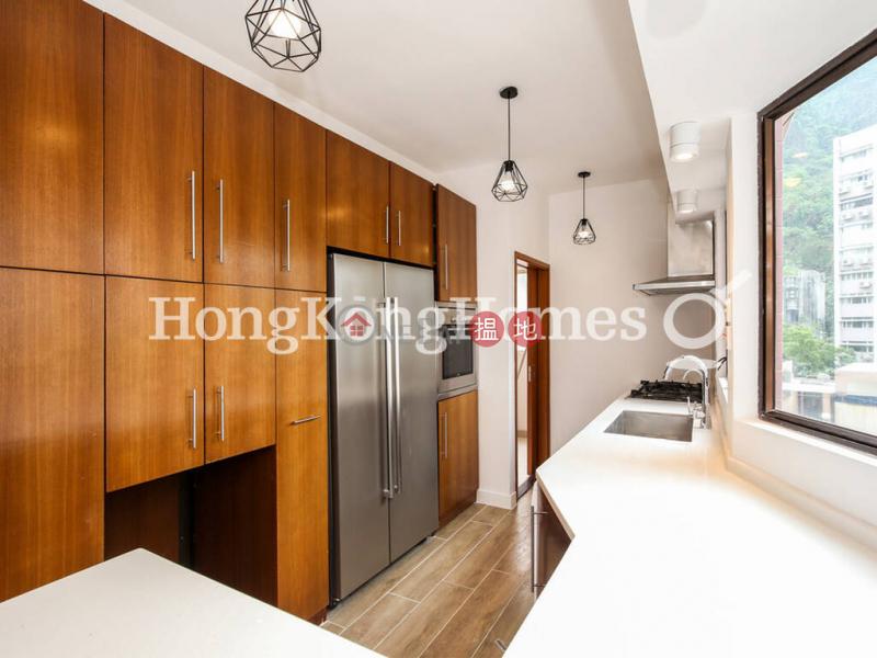 龍騰閣未知住宅出售樓盤|HK$ 2,588萬