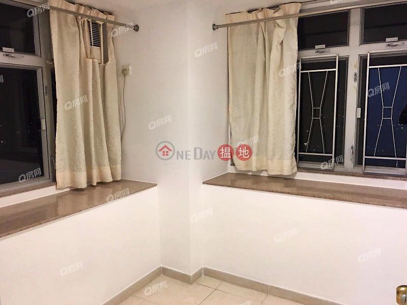 Ho Shun Lee Building | 2 bedroom High Floor Flat for Sale | Ho Shun Lee Building 好順利大廈 Sales Listings