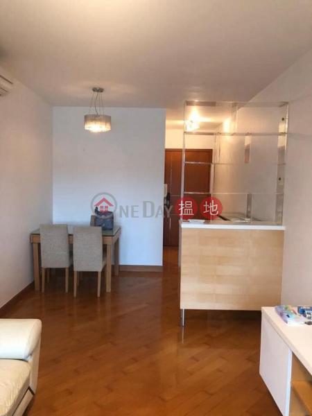 Park Island, 3 Bedroom 8 Pak Lai Road   Tsuen Wan   Hong Kong, Rental HK$ 22,000/ month