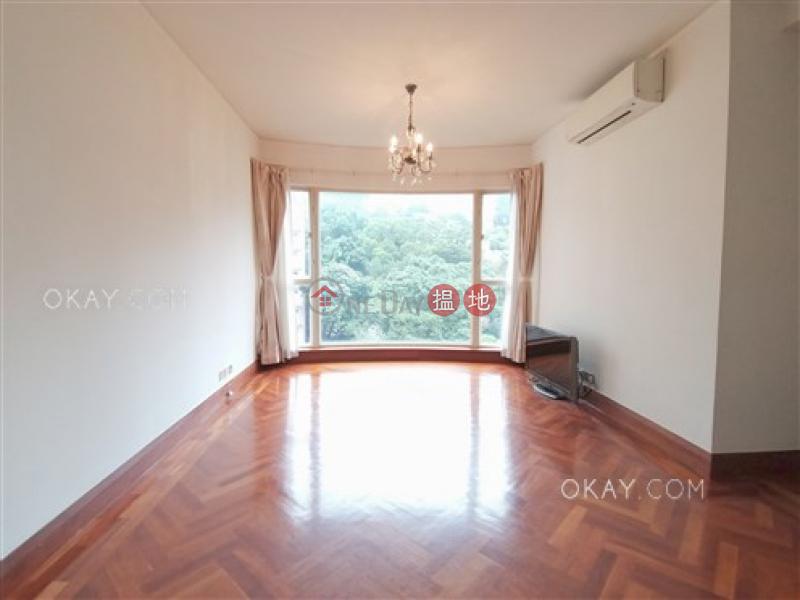 Elegant 2 bedroom in Wan Chai | Rental, Star Crest 星域軒 Rental Listings | Wan Chai District (OKAY-R44279)