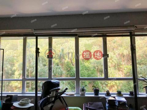 豪宅入門,環境清靜,實用靚則,連車位《碧瑤灣19-24座買賣盤》 碧瑤灣19-24座(Block 19-24 Baguio Villa)出售樓盤 (XGGD802400530)_0