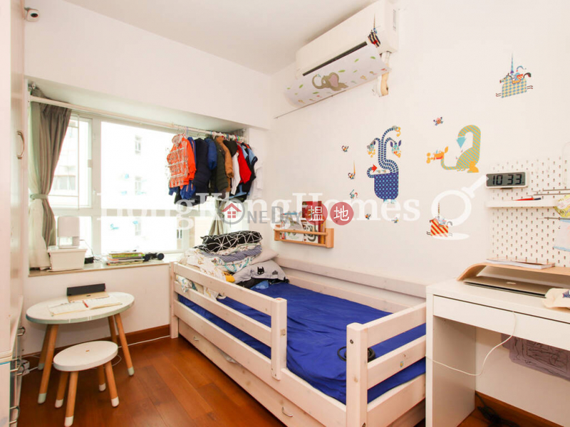 Prosperous Height Unknown | Residential | Rental Listings | HK$ 45,000/ month