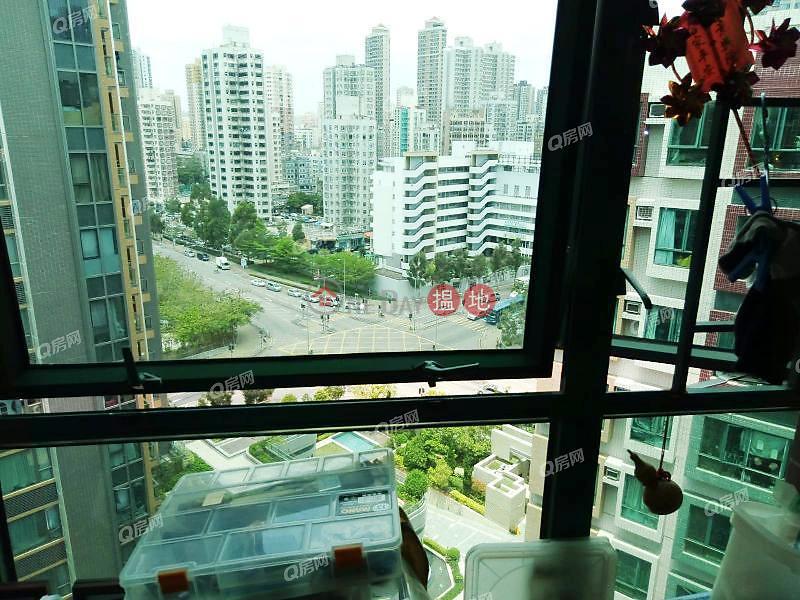 香港搵樓|租樓|二手盤|買樓| 搵地 | 住宅出售樓盤新地名牌屋苑高層3房套吉售《朗晴居 13座買賣盤》