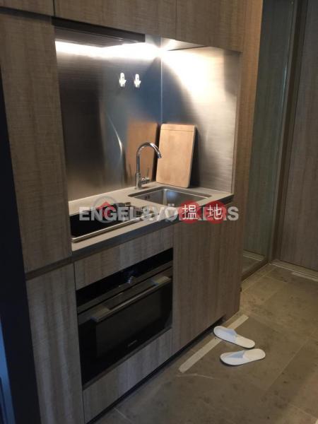 西營盤開放式筍盤出租|住宅單位|瑧璈(Bohemian House)出租樓盤 (EVHK89152)
