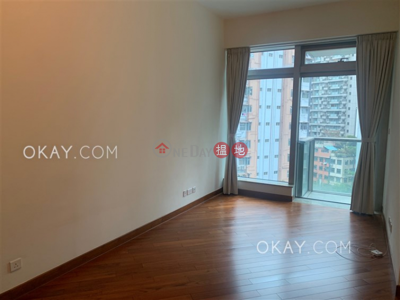 Gorgeous 2 bedroom with balcony | Rental, 200 Queens Road East | Wan Chai District, Hong Kong | Rental, HK$ 40,000/ month