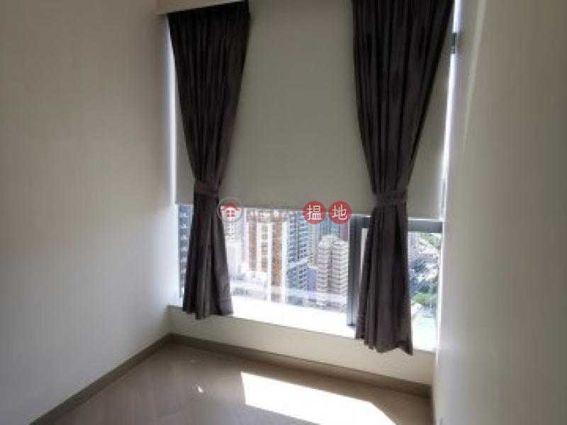 Lime Gala | High | Residential Rental Listings | HK$ 25,000/ month