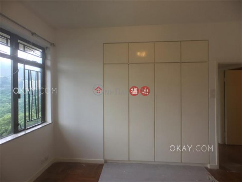 3房2廁,實用率高,連車位樂翠台出租單位10樂活道 | 灣仔區|香港|出租-HK$ 56,000/ 月