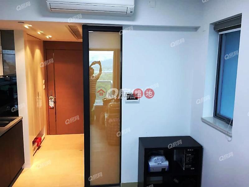 HK$ 5.28M, Park Yoho SiciliaPhase 1C Block 1B, Yuen Long | Park Yoho SiciliaPhase 1C Block 1B | Mid Floor Flat for Sale