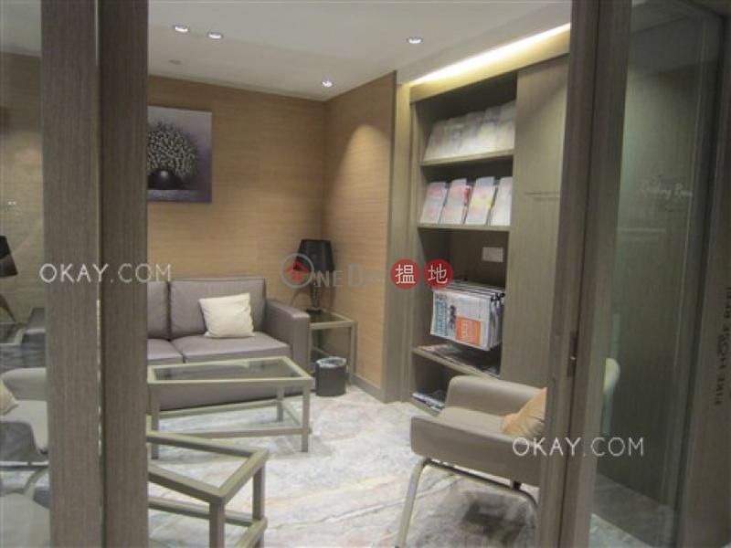 香港搵樓|租樓|二手盤|買樓| 搵地 | 住宅-出租樓盤2房2廁,實用率高,極高層,星級會所《雍景臺出租單位》