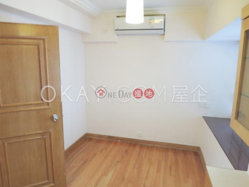香港搵樓 租樓 二手盤 買樓  搵地   住宅出售樓盤 2房2廁,星級會所高雲臺出售單位