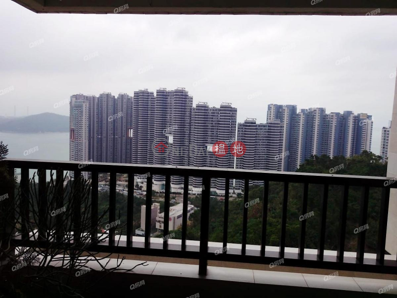 Property Search Hong Kong | OneDay | Residential | Sales Listings Pokfulam Gardens | 3 bedroom Low Floor Flat for Sale