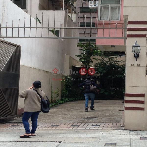 雅園 (Nga Yuen) 跑馬地|搵地(OneDay)(5)