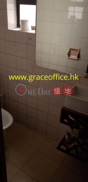HK$ 72,000/ month, Kuo Wah Building, Wan Chai District | Wan Chai-Kuo Hwa Building