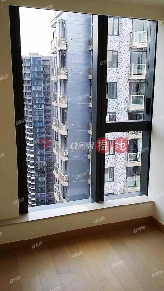 HK$ 25,000/ 月-天寰|九龍城3房全傢電有匙即睇 全傢電《天寰租盤》