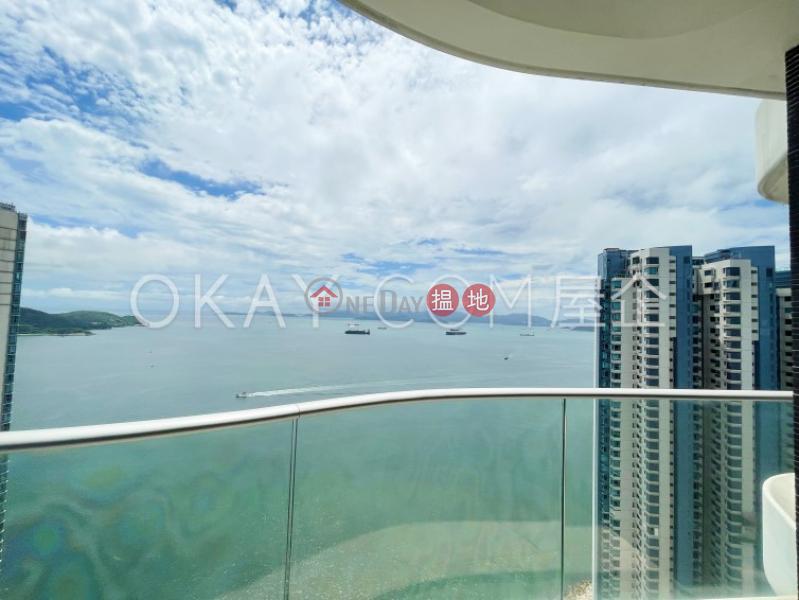 Phase 6 Residence Bel-Air | High | Residential | Rental Listings | HK$ 60,000/ month