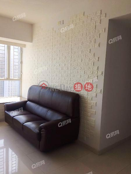 Property Search Hong Kong | OneDay | Residential, Sales Listings L\'Hiver (Tower 4) Les Saisons | 3 bedroom High Floor Flat for Sale