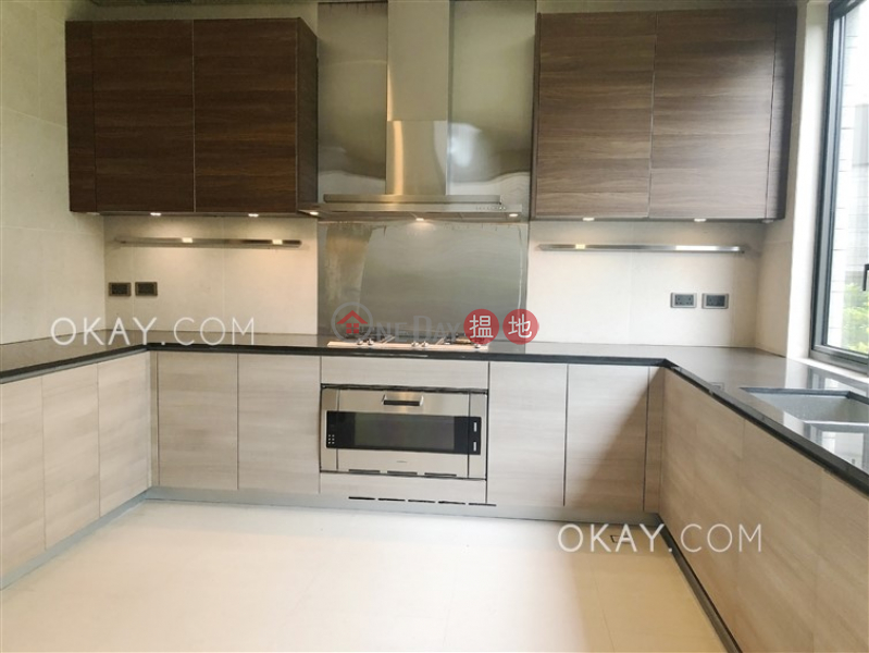 The Drake, Unknown, Residential Rental Listings | HK$ 130,000/ month