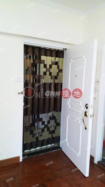 Blossom Garden | 2 bedroom Mid Floor Flat for Rent, 11 Leung Tak Street | Tuen Mun Hong Kong, Rental HK$ 12,000/ month