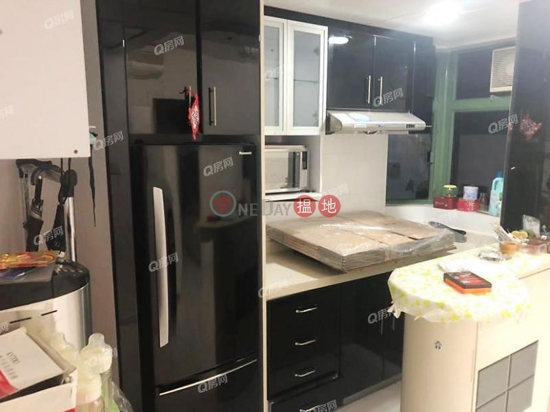 高層海景 罕有一房《藍灣半島 5座租盤》-28小西灣道 | 柴灣區香港出租|HK$ 17,000/ 月