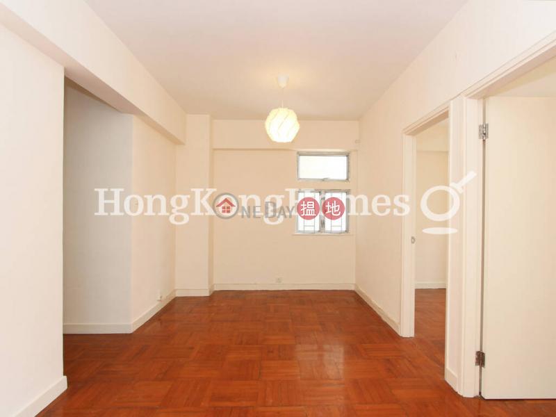 永威閣三房兩廳單位出租|3大坑道 | 灣仔區香港-出租|HK$ 25,000/ 月
