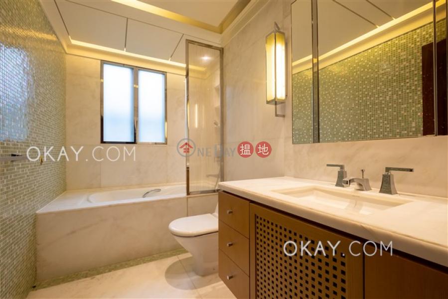 騰皇居|高層-住宅-出租樓盤|HK$ 280,000/ 月