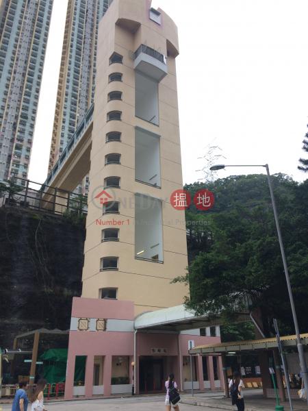 怡峰苑悅峰閣A座 (Yi Fung Court - Yuet Fung House (Block A)) 葵涌|搵地(OneDay)(2)