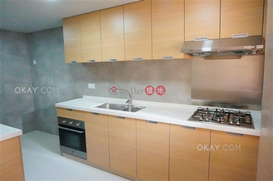 Property Search Hong Kong | OneDay | Residential | Sales Listings Exquisite 3 bedroom with balcony & parking | For Sale