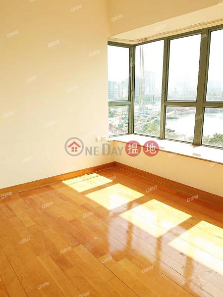 Tower 10 Island Harbourview Low   Residential Rental Listings   HK$ 35,888/ month