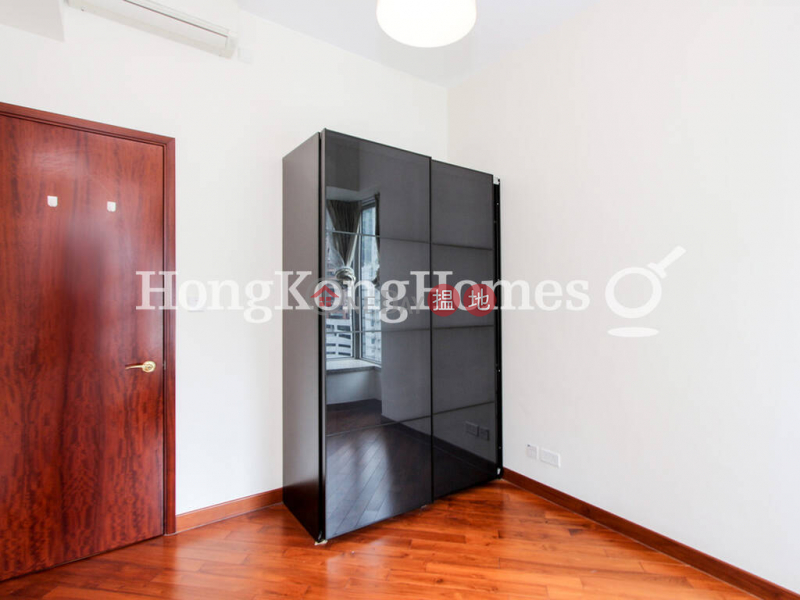 Property Search Hong Kong | OneDay | Residential, Sales Listings | 2 Bedroom Unit at The Avenue Tower 2 | For Sale