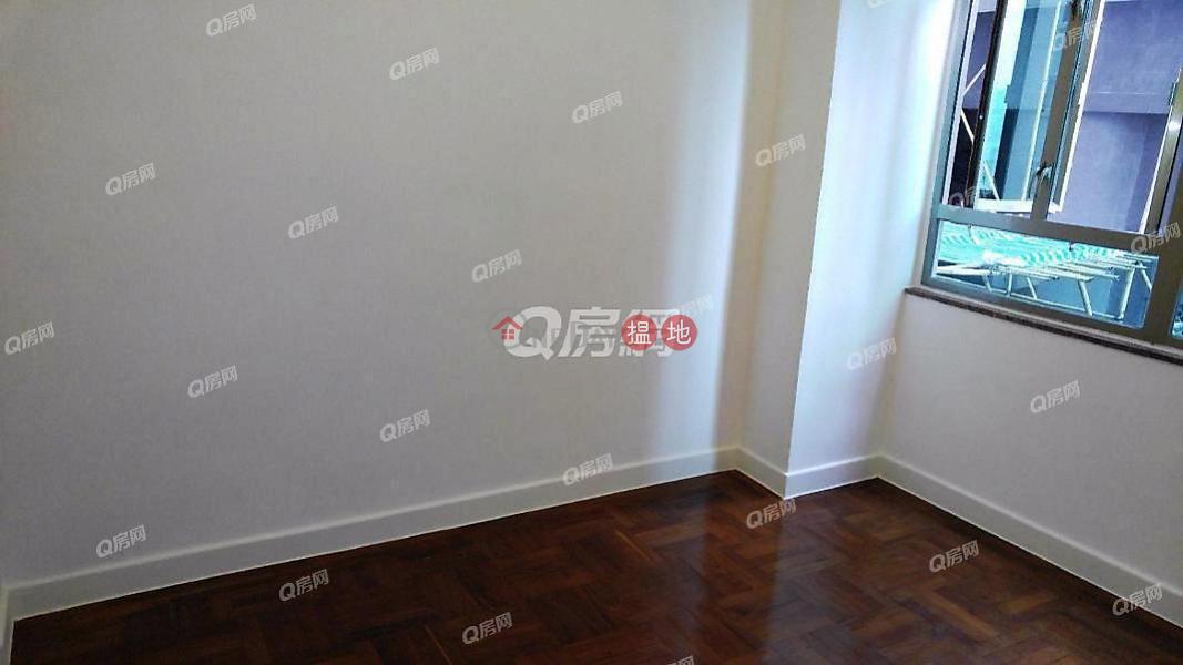 HK$ 40,000/ 月-美麗閣|西區-西半山三房單位平租《美麗閣租盤》