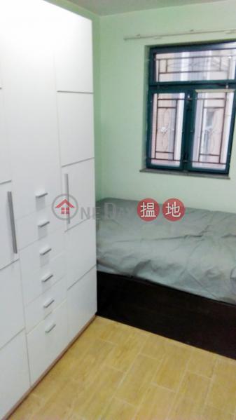 香港搵樓|租樓|二手盤|買樓| 搵地 | 住宅出租樓盤|打鐵屻村 世外桃園 市區近在咫尺
