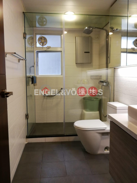 The Grand Panorama Please Select, Residential, Rental Listings | HK$ 50,000/ month