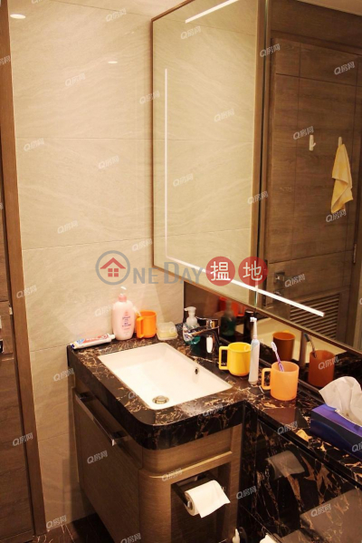 天晉 IIIB 1A座低層住宅出售樓盤|HK$ 960萬