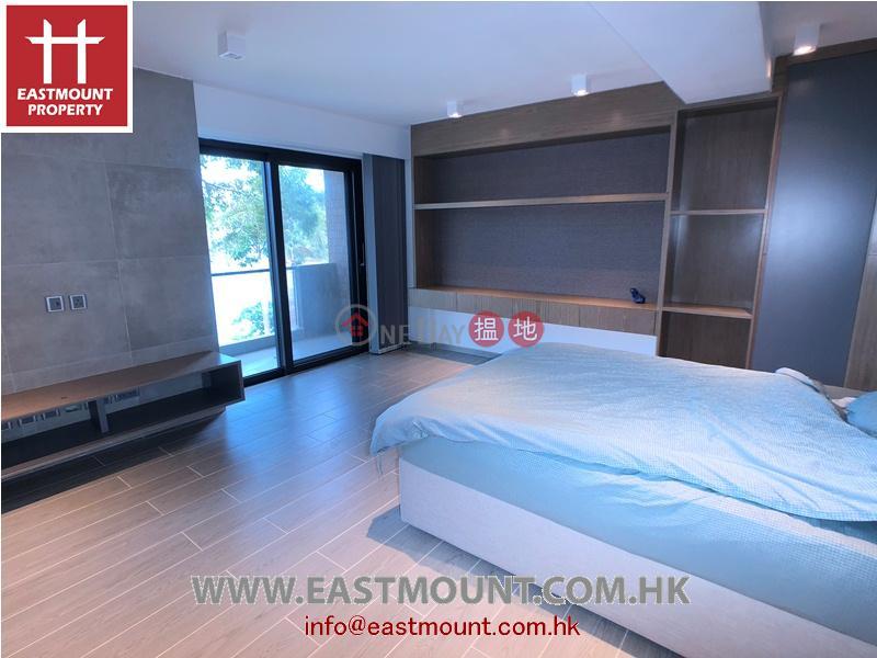 Sai Kung Village House   Property For Rent in Nam Wai 南圍- Waterfront House   Property ID: 2236 Nam Wai Road   Sai Kung   Hong Kong   Rental, HK$ 80,000/ month