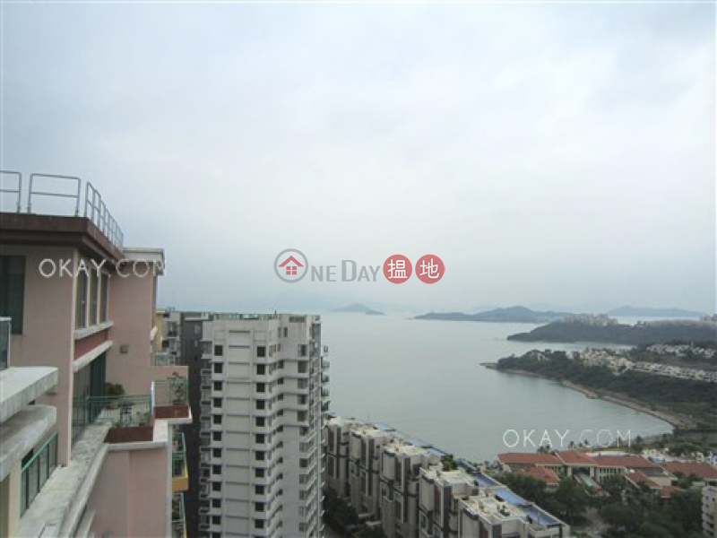 Discovery Bay, Phase 13 Chianti, The Hemex (Block3) High Residential, Rental Listings HK$ 60,000/ month