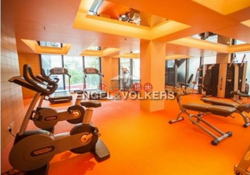 3 Bedroom Family Flat for Rent in Shau Kei Wan | Le Riviera 遠晴 Rental Listings