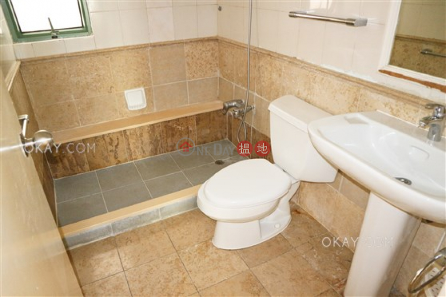 Charming 3 bedroom in Mid-levels West | Rental, 70 Robinson Road | Western District | Hong Kong Rental, HK$ 48,000/ month