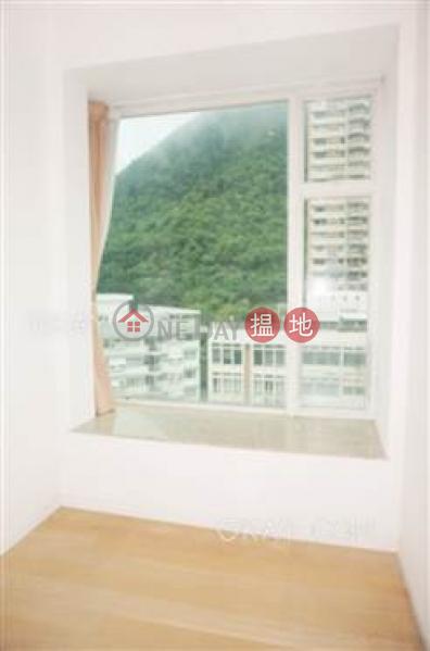 HK$ 56,000/ 月干德道18號|西區-3房2廁,極高層,可養寵物《干德道18號出租單位》