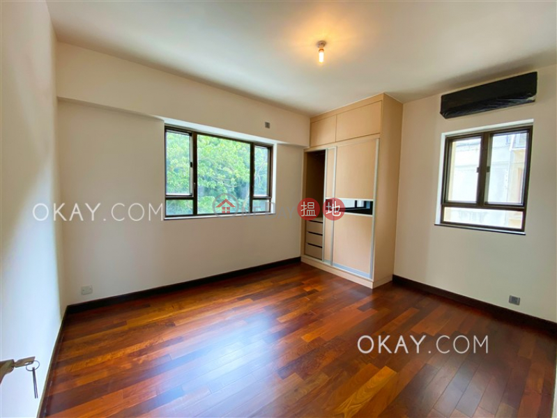 Po Shan Mansions | Low | Residential, Sales Listings, HK$ 63M