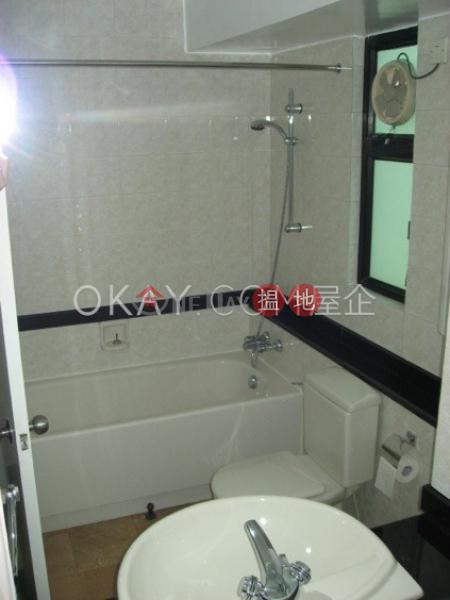 2房2廁金碧閣出售單位|西區金碧閣(Cimbria Court)出售樓盤 (OKAY-S34064)