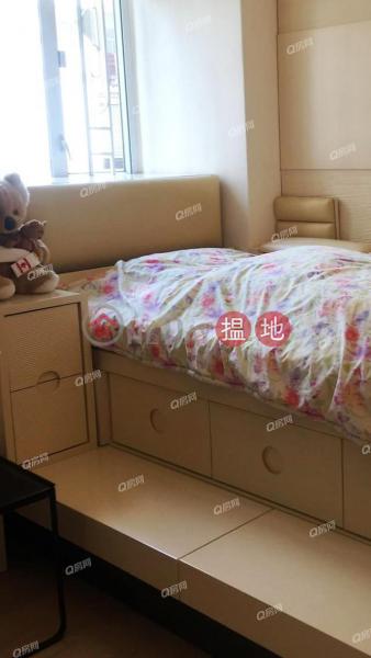 Smithfield Terrace | Low Floor Flat for Sale | 71-77 Smithfield | Western District | Hong Kong, Sales | HK$ 6.45M