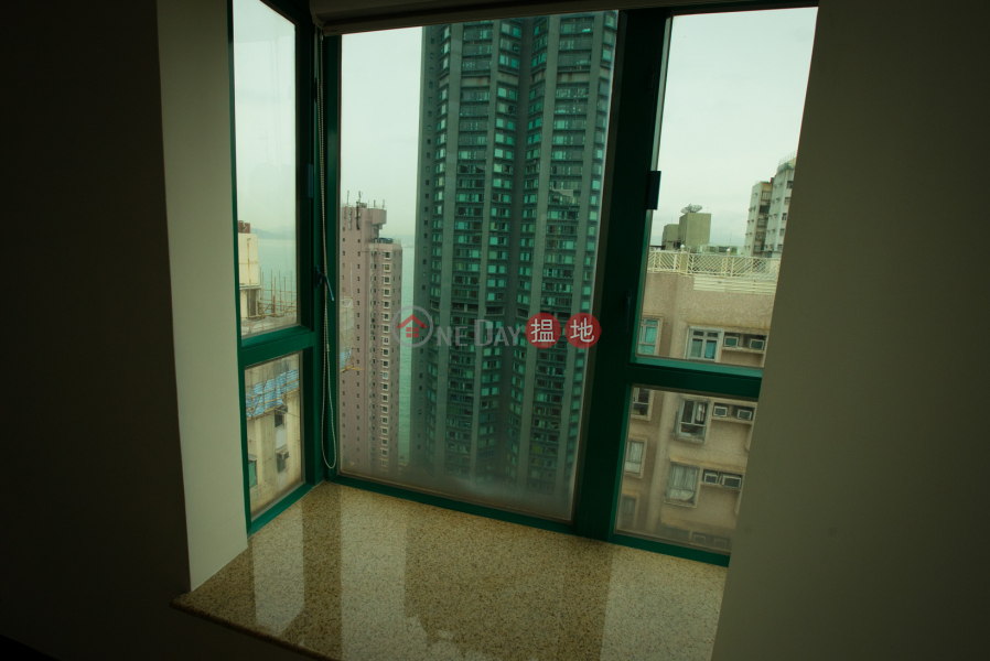 Shun Cheong Building Very High, Residential, Rental Listings, HK$ 17,500/ month
