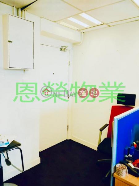 TEL 98755238 | 166 Gloucester Road | Wan Chai District, Hong Kong | Sales, HK$ 4.98M