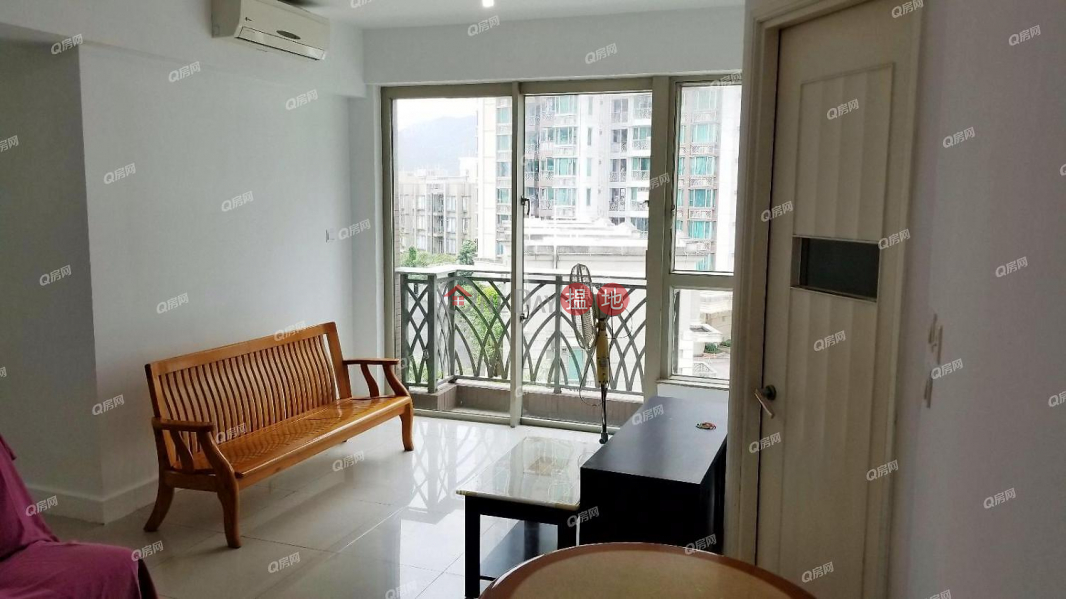 Property Search Hong Kong | OneDay | Residential | Sales Listings Uptown Tower 8 | 3 bedroom Low Floor Flat for Sale