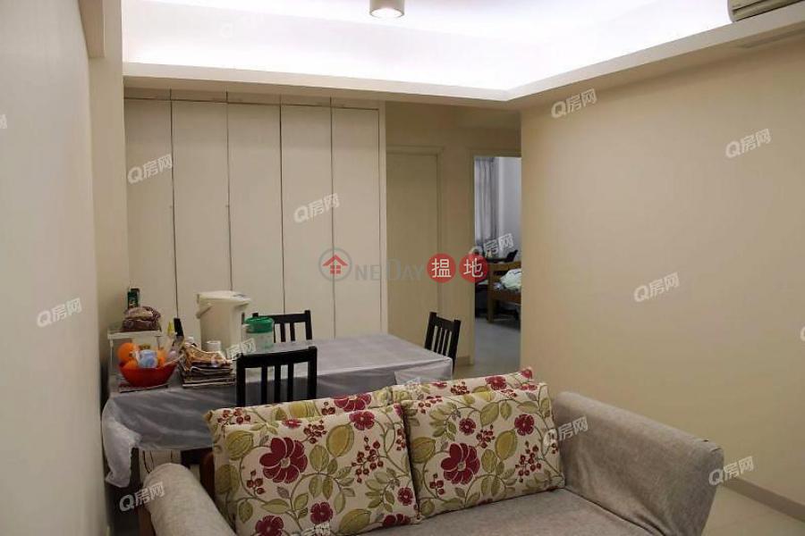 文昌樓低層住宅-出售樓盤HK$ 675萬