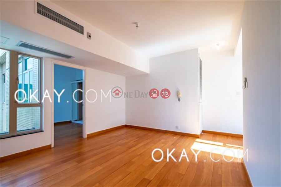 Unique penthouse with rooftop, terrace & balcony | Rental 18 Pak Pat Shan Road | Southern District Hong Kong Rental HK$ 150,000/ month