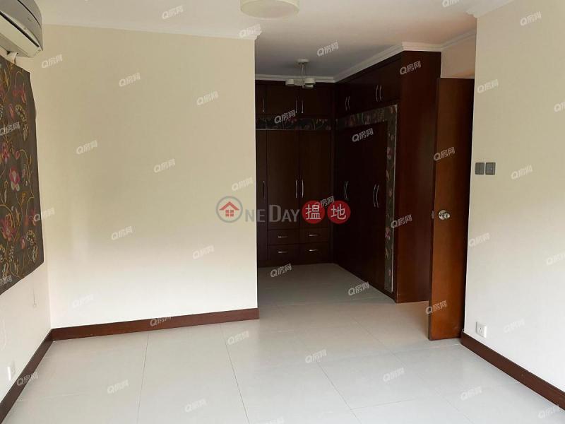 Block 19-24 Baguio Villa   2 bedroom Mid Floor Flat for Rent, 550 Victoria Road   Western District Hong Kong, Rental, HK$ 37,500/ month