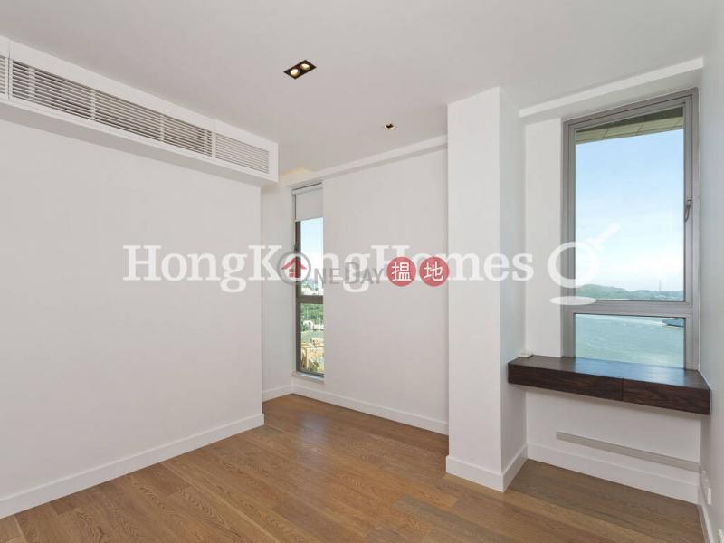 御海園三房兩廳單位出租64-64A摩星嶺道 | 西區-香港出租HK$ 100,000/ 月